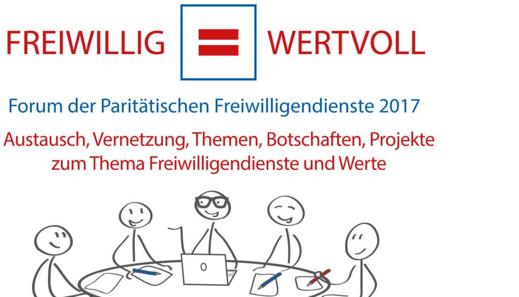 flyer_freiwilligendienste-forum_web-ganz